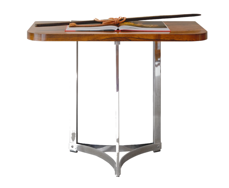 MERROW TABLE (S)